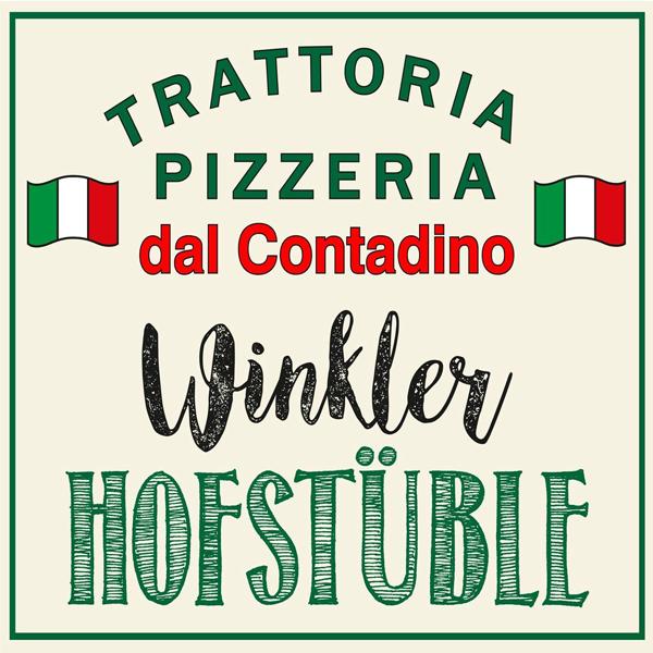 Pizzeria Biergarten Winkler Hofstüble Gaggenau